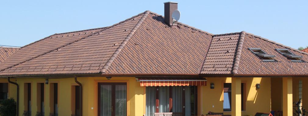 Energiatakarékos otthoni praktikák, vagy tudatos házépítés?