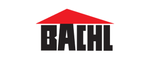 bachl10