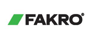fakro10