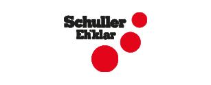 schuller10