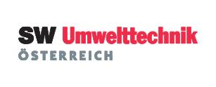 swumwelt10