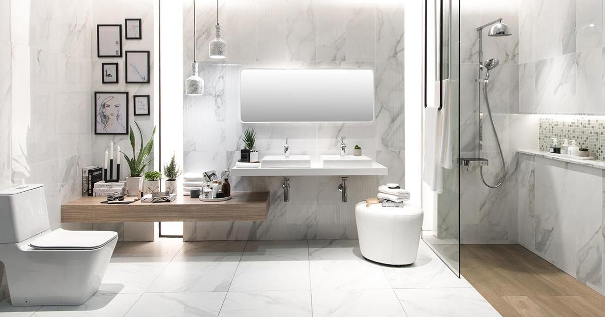 Praktikus tanácsok a fürdőszoba átalakításához