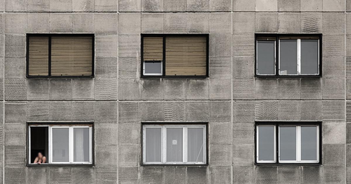 Hogyan válasszunk hőszigetelt ablakot?