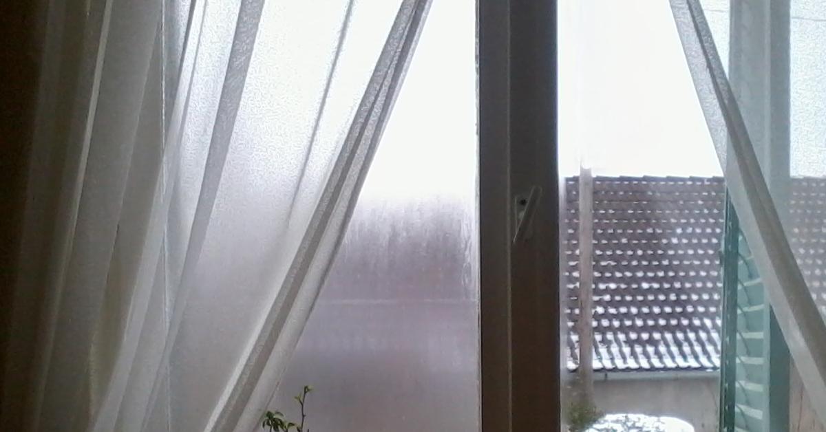 Lakáshasználatból eredő hibák, nedvességtartalom és hőmérséklet