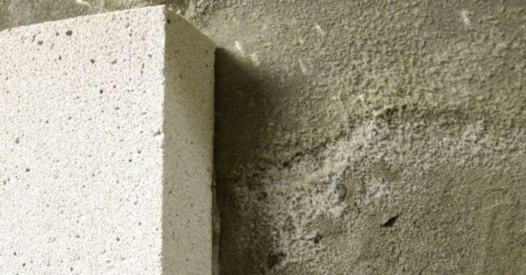 Multipor Exsal Therm – a sómentesítő hőszigetelő rendszer