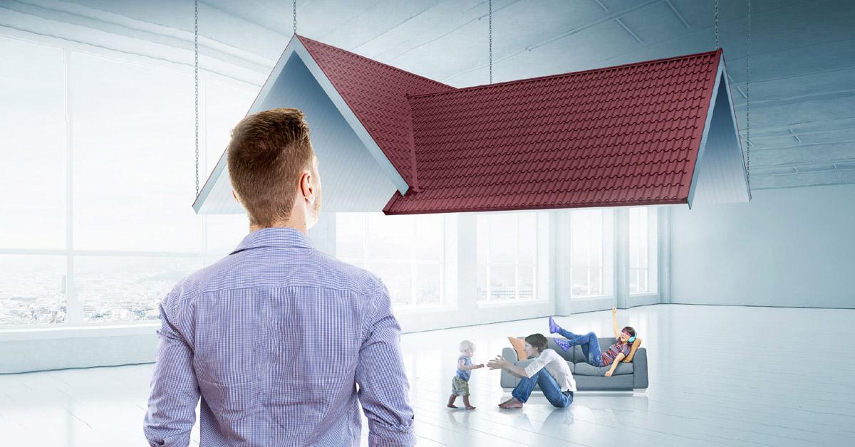 Swedsteel - cserepeslemezes tetők
