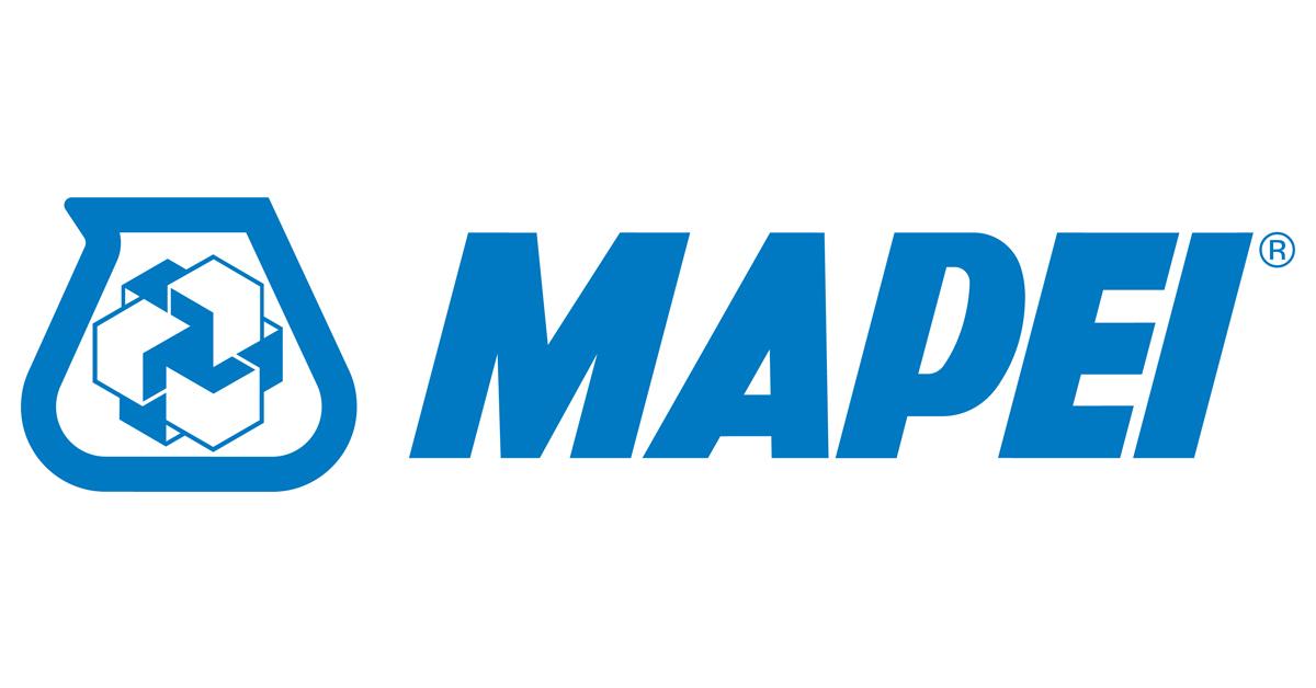Kőművesek és burkolók pályázatait várja a Mapei