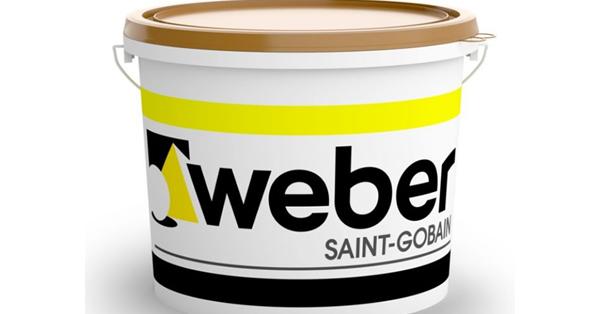Weberpas topDRY vékonyvakolat-struktúrák