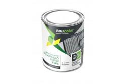 Celli Baucolor Időjárás álló festék 3in1 okker 0,75 L