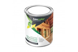 Celli Baucolor Vékonylazúr gesztenye 0,75L