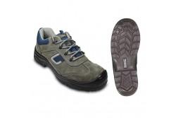 COBALT II (S1P CK) cipő 47