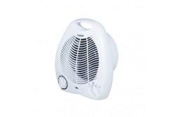 Fűtőtest, ventilátoros****