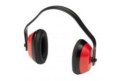 Kapszulás hallásvédő Basic