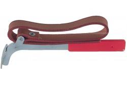 Olajszűrő kulcs 69-97mm
