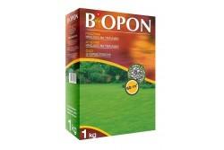 Biopon őszi gyep növénytáp 1 kg****