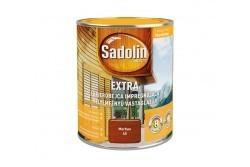 Sadolin Extra színtelen 2,5 L