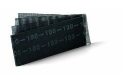 Drywall Grid 100 10db csiszolórács 93x280mm