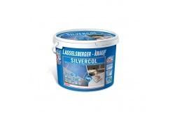 Lb SilverCol  5kg világosszürke
