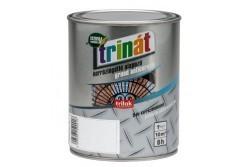 Trinát Korróziógátló alapozó Barna 500 színű 1L
