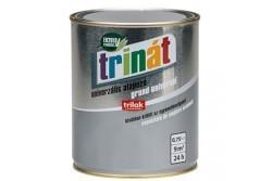 Trinát Univerzális alapozó fehér színű 100  0,75L