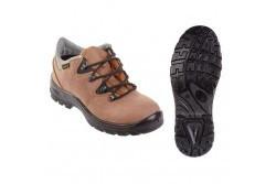 TRIP S3 nubukbőr félcipő, trekking fazon 44-es