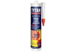 Tytan Gumi-bázisú szerelési ragasztó RB-20 310ml