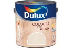 Dulux A Nagyvilág színei Libbenő Szári 5,0l