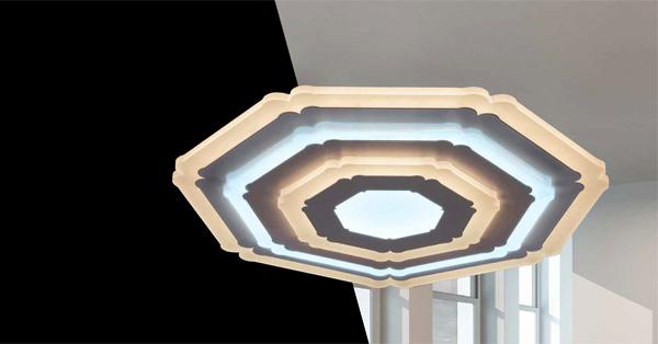 Rábalux kültéri és beltéri lámpák, fényforrások Dabasi áruházunkban