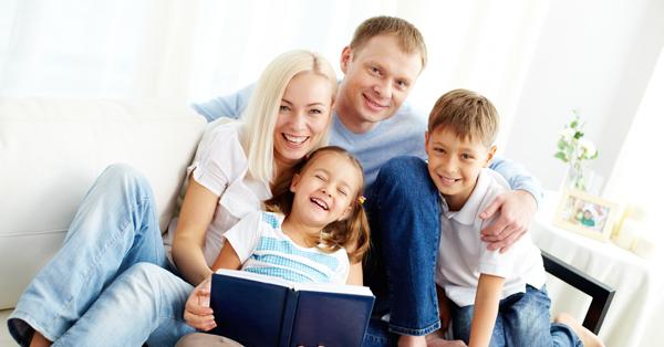 Minden, amit az otthonfelújítási programról tudni kell