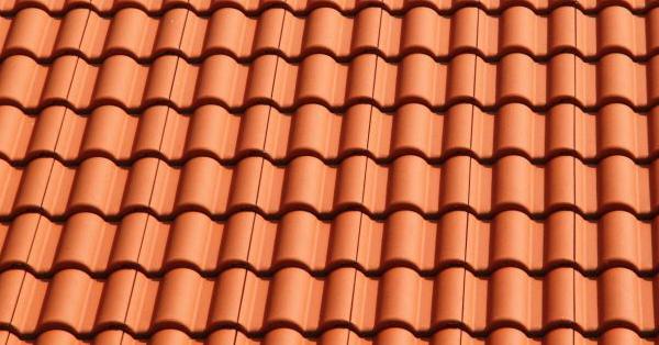 Tetőcsere, tetőfelújítás