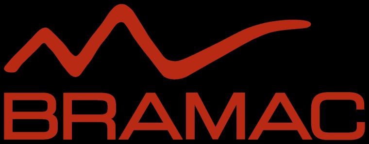 Bramac - Tető egy évszázadra. 1966-os alapítása óta az egyik vezető tetőcserép gyártó. Kiváló betoncserép termékeire hosszú élettartam jellemző.