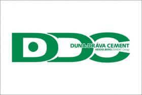 Duna Dráva Cement a Váci és Beremendi gyár kapacitásával áll vásárlóink rendelkezésére a lehető legjobb cementtel.