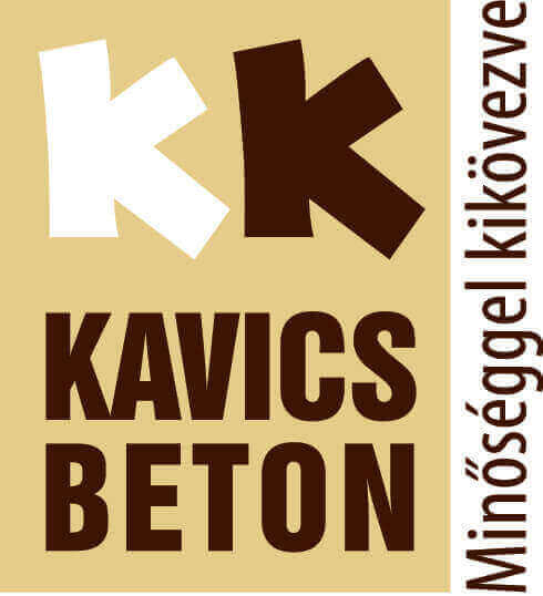 Kavics Beton magyar tulajdonú, 50 éves tapasztalattal rendelkező vállalat. Kiváló minőségű beton termékeket és térkövek gyártója.