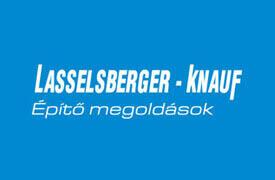 A minőségi ragasztó és zsákosanyag gyártók között ott található a Lasselsberger-Knauf is, akik színvonalas termékkínálatukkal és majd 86 év szakmai tapasztalatával vívták ki helyüket a listán.