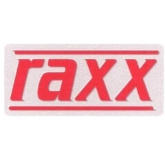 A Raxx vágókorongok jó minőségű alapanyagból készülnek, ennél fogva tartósak és megbízhatóak.