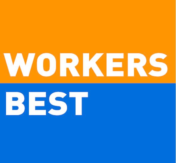 Workers Best termékek remek alternatívát nyújtanak hobbi-barkácsolók számára.